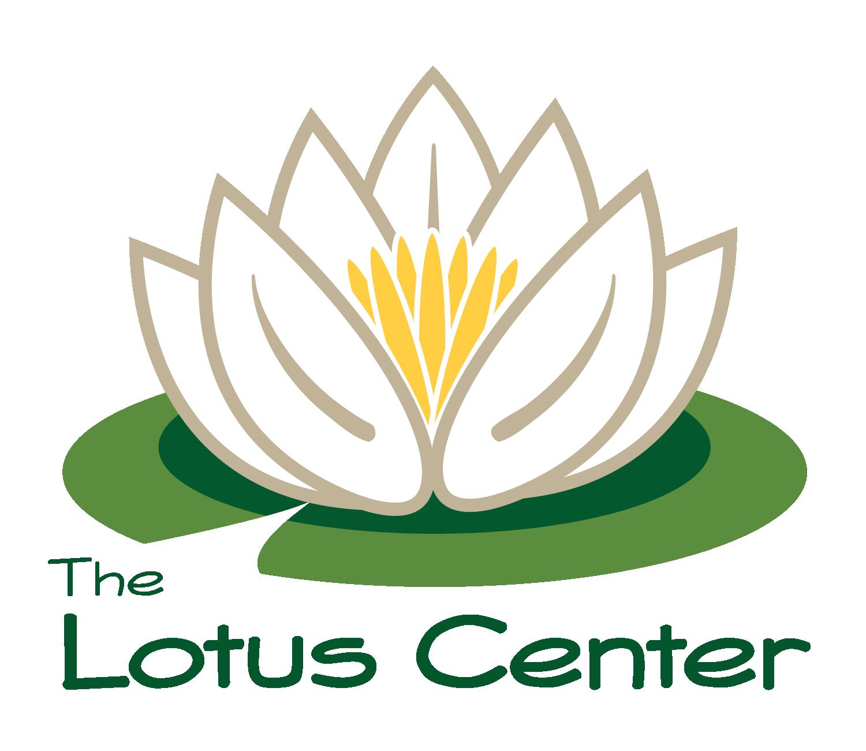 The Lotus Center